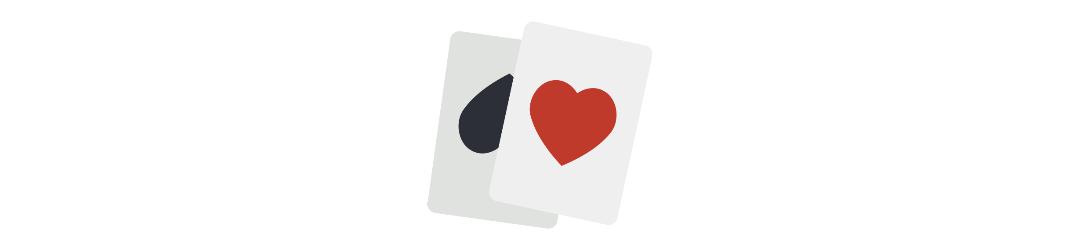 Casinokortspel.se